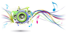Download ringtone 2012 9